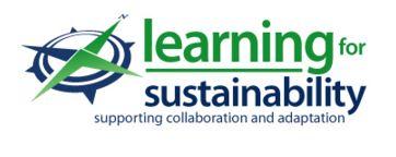 LFS-logo-ver-4.jpg