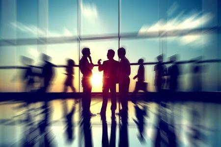 Social learning - 123RF-- 41266812